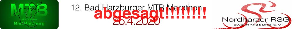 MTB Bad Harzburg